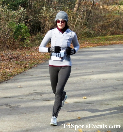Share the Holiday Spirit 5K Run/Walk<br><br><br><br><a href='http://www.trisportsevents.com/pics/IMG_6446.JPG' download='IMG_6446.JPG'>Click here to download.</a><Br><a href='http://www.facebook.com/sharer.php?u=http:%2F%2Fwww.trisportsevents.com%2Fpics%2FIMG_6446.JPG&t=Share the Holiday Spirit 5K Run/Walk' target='_blank'><img src='images/fb_share.png' width='100'></a>