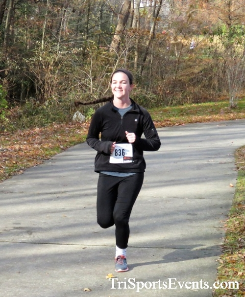 Share the Holiday Spirit 5K Run/Walk<br><br><br><br><a href='http://www.trisportsevents.com/pics/IMG_6447.JPG' download='IMG_6447.JPG'>Click here to download.</a><Br><a href='http://www.facebook.com/sharer.php?u=http:%2F%2Fwww.trisportsevents.com%2Fpics%2FIMG_6447.JPG&t=Share the Holiday Spirit 5K Run/Walk' target='_blank'><img src='images/fb_share.png' width='100'></a>