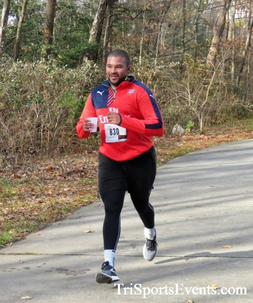 Share the Holiday Spirit 5K Run/Walk<br><br><br><br><a href='http://www.trisportsevents.com/pics/IMG_6448.JPG' download='IMG_6448.JPG'>Click here to download.</a><Br><a href='http://www.facebook.com/sharer.php?u=http:%2F%2Fwww.trisportsevents.com%2Fpics%2FIMG_6448.JPG&t=Share the Holiday Spirit 5K Run/Walk' target='_blank'><img src='images/fb_share.png' width='100'></a>