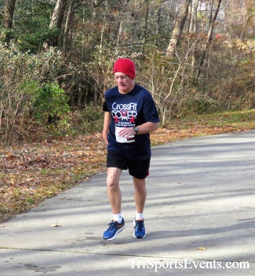 Share the Holiday Spirit 5K Run/Walk<br><br><br><br><a href='http://www.trisportsevents.com/pics/IMG_6449.JPG' download='IMG_6449.JPG'>Click here to download.</a><Br><a href='http://www.facebook.com/sharer.php?u=http:%2F%2Fwww.trisportsevents.com%2Fpics%2FIMG_6449.JPG&t=Share the Holiday Spirit 5K Run/Walk' target='_blank'><img src='images/fb_share.png' width='100'></a>