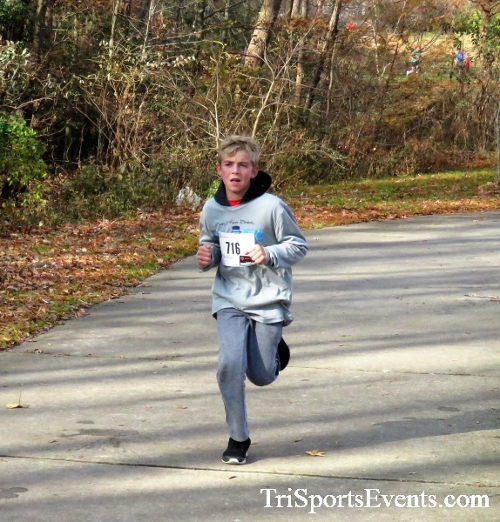 Share the Holiday Spirit 5K Run/Walk<br><br><br><br><a href='http://www.trisportsevents.com/pics/IMG_6450.JPG' download='IMG_6450.JPG'>Click here to download.</a><Br><a href='http://www.facebook.com/sharer.php?u=http:%2F%2Fwww.trisportsevents.com%2Fpics%2FIMG_6450.JPG&t=Share the Holiday Spirit 5K Run/Walk' target='_blank'><img src='images/fb_share.png' width='100'></a>