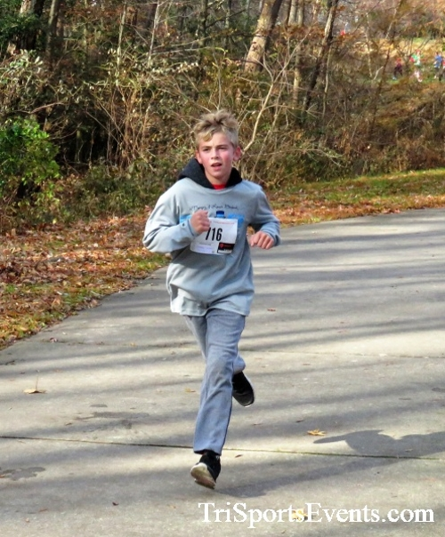Share the Holiday Spirit 5K Run/Walk<br><br><br><br><a href='http://www.trisportsevents.com/pics/IMG_6451.JPG' download='IMG_6451.JPG'>Click here to download.</a><Br><a href='http://www.facebook.com/sharer.php?u=http:%2F%2Fwww.trisportsevents.com%2Fpics%2FIMG_6451.JPG&t=Share the Holiday Spirit 5K Run/Walk' target='_blank'><img src='images/fb_share.png' width='100'></a>