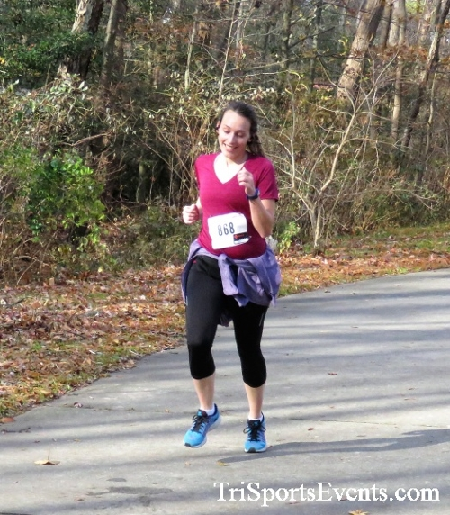 Share the Holiday Spirit 5K Run/Walk<br><br><br><br><a href='http://www.trisportsevents.com/pics/IMG_6452.JPG' download='IMG_6452.JPG'>Click here to download.</a><Br><a href='http://www.facebook.com/sharer.php?u=http:%2F%2Fwww.trisportsevents.com%2Fpics%2FIMG_6452.JPG&t=Share the Holiday Spirit 5K Run/Walk' target='_blank'><img src='images/fb_share.png' width='100'></a>