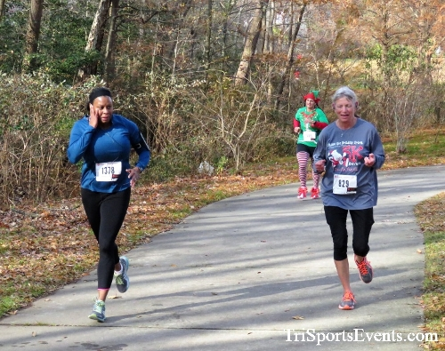 Share the Holiday Spirit 5K Run/Walk<br><br><br><br><a href='http://www.trisportsevents.com/pics/IMG_6453.JPG' download='IMG_6453.JPG'>Click here to download.</a><Br><a href='http://www.facebook.com/sharer.php?u=http:%2F%2Fwww.trisportsevents.com%2Fpics%2FIMG_6453.JPG&t=Share the Holiday Spirit 5K Run/Walk' target='_blank'><img src='images/fb_share.png' width='100'></a>