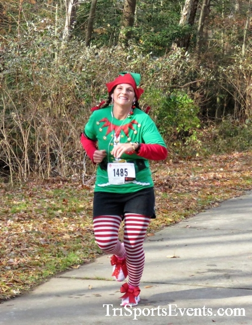 Share the Holiday Spirit 5K Run/Walk<br><br><br><br><a href='http://www.trisportsevents.com/pics/IMG_6454.JPG' download='IMG_6454.JPG'>Click here to download.</a><Br><a href='http://www.facebook.com/sharer.php?u=http:%2F%2Fwww.trisportsevents.com%2Fpics%2FIMG_6454.JPG&t=Share the Holiday Spirit 5K Run/Walk' target='_blank'><img src='images/fb_share.png' width='100'></a>