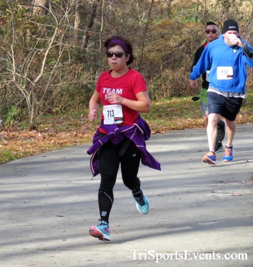 Share the Holiday Spirit 5K Run/Walk<br><br><br><br><a href='http://www.trisportsevents.com/pics/IMG_6455.JPG' download='IMG_6455.JPG'>Click here to download.</a><Br><a href='http://www.facebook.com/sharer.php?u=http:%2F%2Fwww.trisportsevents.com%2Fpics%2FIMG_6455.JPG&t=Share the Holiday Spirit 5K Run/Walk' target='_blank'><img src='images/fb_share.png' width='100'></a>