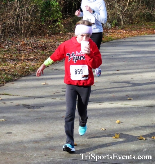 Heart & Sole 5K Run/Walk<br><br><br><br><a href='https://www.trisportsevents.com/pics/IMG_6457.JPG' download='IMG_6457.JPG'>Click here to download.</a><Br><a href='http://www.facebook.com/sharer.php?u=http:%2F%2Fwww.trisportsevents.com%2Fpics%2FIMG_6457.JPG&t=Heart & Sole 5K Run/Walk' target='_blank'><img src='images/fb_share.png' width='100'></a>