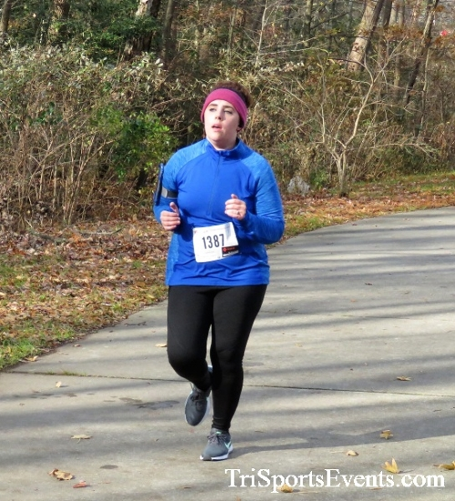 Share the Holiday Spirit 5K Run/Walk<br><br><br><br><a href='http://www.trisportsevents.com/pics/IMG_6464.JPG' download='IMG_6464.JPG'>Click here to download.</a><Br><a href='http://www.facebook.com/sharer.php?u=http:%2F%2Fwww.trisportsevents.com%2Fpics%2FIMG_6464.JPG&t=Share the Holiday Spirit 5K Run/Walk' target='_blank'><img src='images/fb_share.png' width='100'></a>