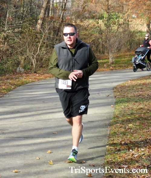 Share the Holiday Spirit 5K Run/Walk<br><br><br><br><a href='http://www.trisportsevents.com/pics/IMG_6465.JPG' download='IMG_6465.JPG'>Click here to download.</a><Br><a href='http://www.facebook.com/sharer.php?u=http:%2F%2Fwww.trisportsevents.com%2Fpics%2FIMG_6465.JPG&t=Share the Holiday Spirit 5K Run/Walk' target='_blank'><img src='images/fb_share.png' width='100'></a>