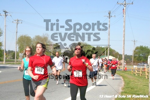 Heart & Sole 5K Run/Walk<br><br><br><br><a href='https://www.trisportsevents.com/pics/IMG_6472.JPG' download='IMG_6472.JPG'>Click here to download.</a><Br><a href='http://www.facebook.com/sharer.php?u=http:%2F%2Fwww.trisportsevents.com%2Fpics%2FIMG_6472.JPG&t=Heart & Sole 5K Run/Walk' target='_blank'><img src='images/fb_share.png' width='100'></a>