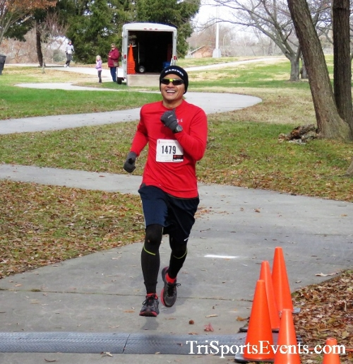 Heart & Sole 5K Run/Walk<br><br><br><br><a href='http://www.trisportsevents.com/pics/IMG_6499.JPG' download='IMG_6499.JPG'>Click here to download.</a><Br><a href='http://www.facebook.com/sharer.php?u=http:%2F%2Fwww.trisportsevents.com%2Fpics%2FIMG_6499.JPG&t=Heart & Sole 5K Run/Walk' target='_blank'><img src='images/fb_share.png' width='100'></a>