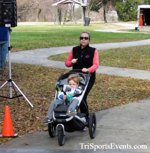 Heart & Sole 5K Run/Walk<br><br><br><br><a href='http://www.trisportsevents.com/pics/IMG_6521.JPG' download='IMG_6521.JPG'>Click here to download.</a><Br><a href='http://www.facebook.com/sharer.php?u=http:%2F%2Fwww.trisportsevents.com%2Fpics%2FIMG_6521.JPG&t=Heart & Sole 5K Run/Walk' target='_blank'><img src='images/fb_share.png' width='100'></a>