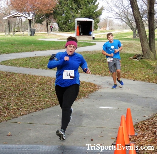 Heart & Sole 5K Run/Walk<br><br><br><br><a href='http://www.trisportsevents.com/pics/IMG_6523.JPG' download='IMG_6523.JPG'>Click here to download.</a><Br><a href='http://www.facebook.com/sharer.php?u=http:%2F%2Fwww.trisportsevents.com%2Fpics%2FIMG_6523.JPG&t=Heart & Sole 5K Run/Walk' target='_blank'><img src='images/fb_share.png' width='100'></a>