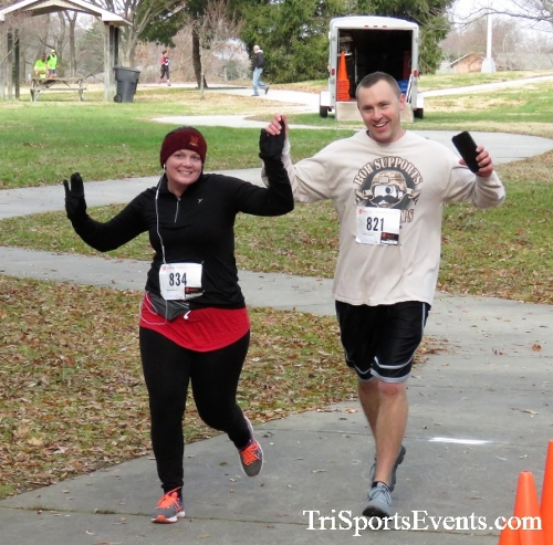 Share the Holiday Spirit 5K Run/Walk<br><br><br><br><a href='http://www.trisportsevents.com/pics/IMG_6551.JPG' download='IMG_6551.JPG'>Click here to download.</a><Br><a href='http://www.facebook.com/sharer.php?u=http:%2F%2Fwww.trisportsevents.com%2Fpics%2FIMG_6551.JPG&t=Share the Holiday Spirit 5K Run/Walk' target='_blank'><img src='images/fb_share.png' width='100'></a>