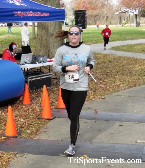 Share the Holiday Spirit 5K Run/Walk<br><br><br><br><a href='http://www.trisportsevents.com/pics/IMG_6556.JPG' download='IMG_6556.JPG'>Click here to download.</a><Br><a href='http://www.facebook.com/sharer.php?u=http:%2F%2Fwww.trisportsevents.com%2Fpics%2FIMG_6556.JPG&t=Share the Holiday Spirit 5K Run/Walk' target='_blank'><img src='images/fb_share.png' width='100'></a>