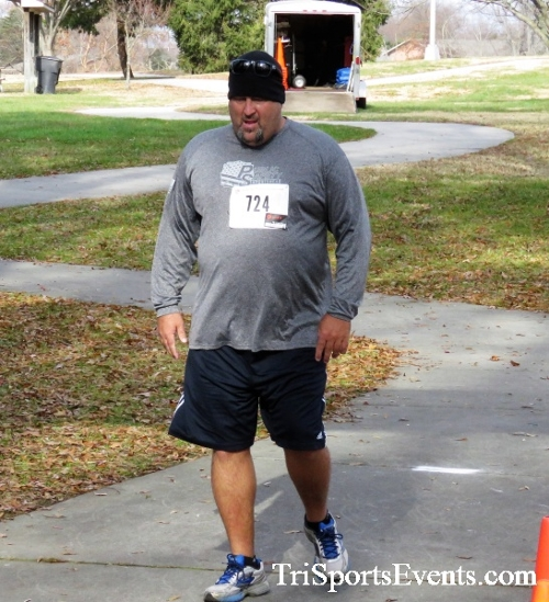 Share the Holiday Spirit 5K Run/Walk<br><br><br><br><a href='https://www.trisportsevents.com/pics/IMG_6586.JPG' download='IMG_6586.JPG'>Click here to download.</a><Br><a href='http://www.facebook.com/sharer.php?u=http:%2F%2Fwww.trisportsevents.com%2Fpics%2FIMG_6586.JPG&t=Share the Holiday Spirit 5K Run/Walk' target='_blank'><img src='images/fb_share.png' width='100'></a>