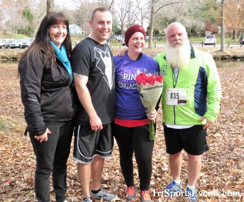 Heart & Sole 5K Run/Walk<br><br><br><br><a href='http://www.trisportsevents.com/pics/IMG_6588.JPG' download='IMG_6588.JPG'>Click here to download.</a><Br><a href='http://www.facebook.com/sharer.php?u=http:%2F%2Fwww.trisportsevents.com%2Fpics%2FIMG_6588.JPG&t=Heart & Sole 5K Run/Walk' target='_blank'><img src='images/fb_share.png' width='100'></a>