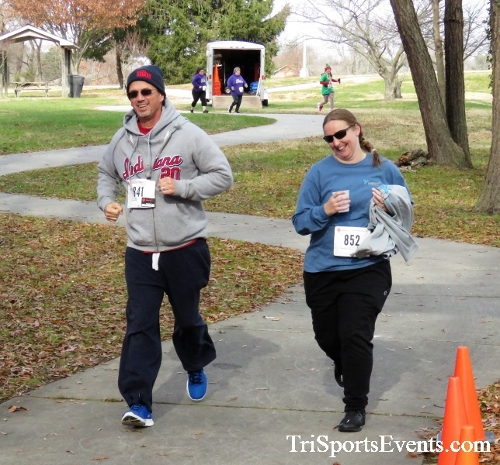 Heart & Sole 5K Run/Walk<br><br><br><br><a href='http://www.trisportsevents.com/pics/IMG_6601.JPG' download='IMG_6601.JPG'>Click here to download.</a><Br><a href='http://www.facebook.com/sharer.php?u=http:%2F%2Fwww.trisportsevents.com%2Fpics%2FIMG_6601.JPG&t=Heart & Sole 5K Run/Walk' target='_blank'><img src='images/fb_share.png' width='100'></a>