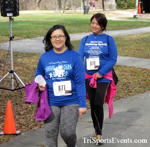 Heart & Sole 5K Run/Walk<br><br><br><br><a href='https://www.trisportsevents.com/pics/IMG_6606.JPG' download='IMG_6606.JPG'>Click here to download.</a><Br><a href='http://www.facebook.com/sharer.php?u=http:%2F%2Fwww.trisportsevents.com%2Fpics%2FIMG_6606.JPG&t=Heart & Sole 5K Run/Walk' target='_blank'><img src='images/fb_share.png' width='100'></a>