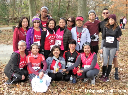 Share the Holiday Spirit 5K Run/Walk<br><br><br><br><a href='https://www.trisportsevents.com/pics/IMG_6607.JPG' download='IMG_6607.JPG'>Click here to download.</a><Br><a href='http://www.facebook.com/sharer.php?u=http:%2F%2Fwww.trisportsevents.com%2Fpics%2FIMG_6607.JPG&t=Share the Holiday Spirit 5K Run/Walk' target='_blank'><img src='images/fb_share.png' width='100'></a>