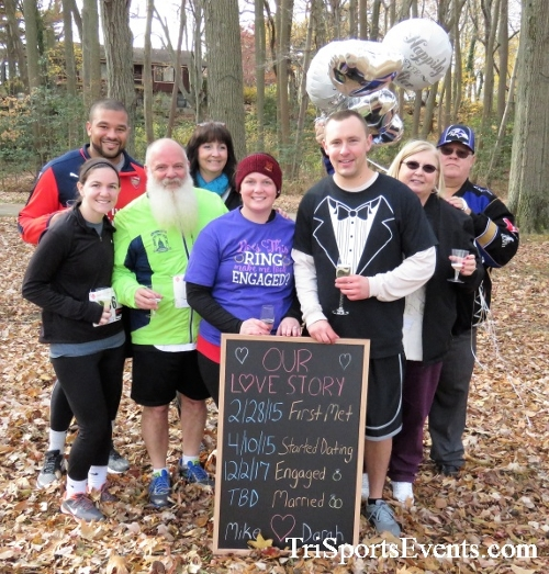 Heart & Sole 5K Run/Walk<br><br><br><br><a href='https://www.trisportsevents.com/pics/IMG_6610.JPG' download='IMG_6610.JPG'>Click here to download.</a><Br><a href='http://www.facebook.com/sharer.php?u=http:%2F%2Fwww.trisportsevents.com%2Fpics%2FIMG_6610.JPG&t=Heart & Sole 5K Run/Walk' target='_blank'><img src='images/fb_share.png' width='100'></a>