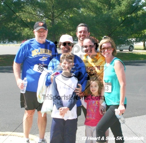 Heart & Sole 5K Run/Walk<br><br><br><br><a href='http://www.trisportsevents.com/pics/IMG_6617.JPG' download='IMG_6617.JPG'>Click here to download.</a><Br><a href='http://www.facebook.com/sharer.php?u=http:%2F%2Fwww.trisportsevents.com%2Fpics%2FIMG_6617.JPG&t=Heart & Sole 5K Run/Walk' target='_blank'><img src='images/fb_share.png' width='100'></a>