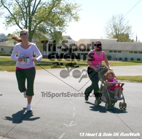 Heart & Sole 5K Run/Walk<br><br><br><br><a href='http://www.trisportsevents.com/pics/IMG_6618.JPG' download='IMG_6618.JPG'>Click here to download.</a><Br><a href='http://www.facebook.com/sharer.php?u=http:%2F%2Fwww.trisportsevents.com%2Fpics%2FIMG_6618.JPG&t=Heart & Sole 5K Run/Walk' target='_blank'><img src='images/fb_share.png' width='100'></a>