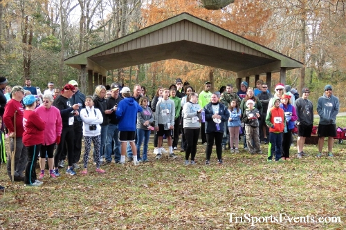 Heart & Sole 5K Run/Walk<br><br><br><br><a href='https://www.trisportsevents.com/pics/IMG_6627.JPG' download='IMG_6627.JPG'>Click here to download.</a><Br><a href='http://www.facebook.com/sharer.php?u=http:%2F%2Fwww.trisportsevents.com%2Fpics%2FIMG_6627.JPG&t=Heart & Sole 5K Run/Walk' target='_blank'><img src='images/fb_share.png' width='100'></a>