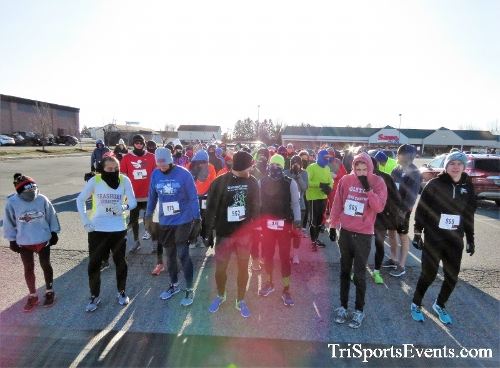 Heart & Sole 5K Run/Walk<br><br><br><br><a href='https://www.trisportsevents.com/pics/IMG_6632.JPG' download='IMG_6632.JPG'>Click here to download.</a><Br><a href='http://www.facebook.com/sharer.php?u=http:%2F%2Fwww.trisportsevents.com%2Fpics%2FIMG_6632.JPG&t=Heart & Sole 5K Run/Walk' target='_blank'><img src='images/fb_share.png' width='100'></a>