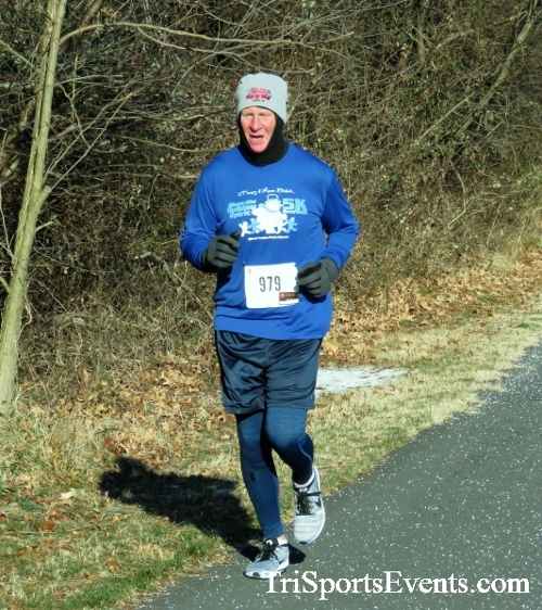 Resolution 5K Run/Walk<br><br><br><br><a href='http://www.trisportsevents.com/pics/IMG_6650.JPG' download='IMG_6650.JPG'>Click here to download.</a><Br><a href='http://www.facebook.com/sharer.php?u=http:%2F%2Fwww.trisportsevents.com%2Fpics%2FIMG_6650.JPG&t= Resolution 5K Run/Walk' target='_blank'><img src='images/fb_share.png' width='100'></a>