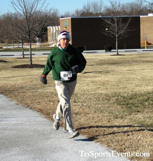 Resolution 5K Run/Walk<br><br><br><br><a href='http://www.trisportsevents.com/pics/IMG_6746.JPG' download='IMG_6746.JPG'>Click here to download.</a><Br><a href='http://www.facebook.com/sharer.php?u=http:%2F%2Fwww.trisportsevents.com%2Fpics%2FIMG_6746.JPG&t= Resolution 5K Run/Walk' target='_blank'><img src='images/fb_share.png' width='100'></a>