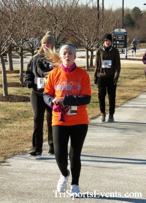 Resolution 5K Run/Walk<br><br><br><br><a href='https://www.trisportsevents.com/pics/IMG_6791.JPG' download='IMG_6791.JPG'>Click here to download.</a><Br><a href='http://www.facebook.com/sharer.php?u=http:%2F%2Fwww.trisportsevents.com%2Fpics%2FIMG_6791.JPG&t= Resolution 5K Run/Walk' target='_blank'><img src='images/fb_share.png' width='100'></a>
