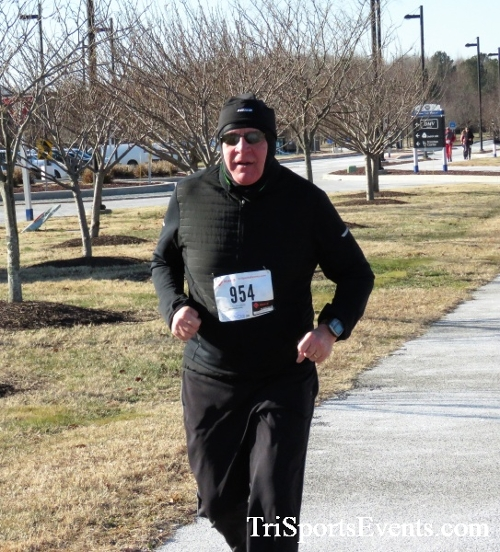 Resolution 5K Run/Walk<br><br><br><br><a href='http://www.trisportsevents.com/pics/IMG_6796.JPG' download='IMG_6796.JPG'>Click here to download.</a><Br><a href='http://www.facebook.com/sharer.php?u=http:%2F%2Fwww.trisportsevents.com%2Fpics%2FIMG_6796.JPG&t= Resolution 5K Run/Walk' target='_blank'><img src='images/fb_share.png' width='100'></a>