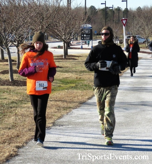 Resolution 5K Run/Walk<br><br><br><br><a href='https://www.trisportsevents.com/pics/IMG_6808.JPG' download='IMG_6808.JPG'>Click here to download.</a><Br><a href='http://www.facebook.com/sharer.php?u=http:%2F%2Fwww.trisportsevents.com%2Fpics%2FIMG_6808.JPG&t= Resolution 5K Run/Walk' target='_blank'><img src='images/fb_share.png' width='100'></a>