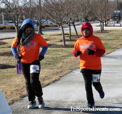 Resolution 5K Run/Walk<br><br><br><br><a href='https://www.trisportsevents.com/pics/IMG_6818.JPG' download='IMG_6818.JPG'>Click here to download.</a><Br><a href='http://www.facebook.com/sharer.php?u=http:%2F%2Fwww.trisportsevents.com%2Fpics%2FIMG_6818.JPG&t= Resolution 5K Run/Walk' target='_blank'><img src='images/fb_share.png' width='100'></a>