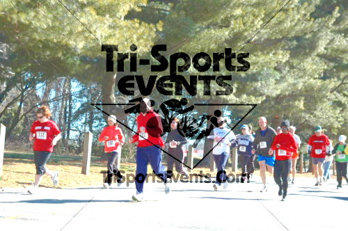 Cupids Chase 5K<br><br><br><br><a href='http://www.trisportsevents.com/pics/March_6,_2010_006.JPG' download='March_6,_2010_006.JPG'>Click here to download.</a><Br><a href='http://www.facebook.com/sharer.php?u=http:%2F%2Fwww.trisportsevents.com%2Fpics%2FMarch_6,_2010_006.JPG&t=Cupids Chase 5K' target='_blank'><img src='images/fb_share.png' width='100'></a>