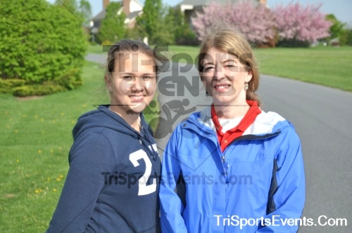 10th ARC 5K Run/Walk<br><br><br><br><a href='http://www.trisportsevents.com/pics/pic0011.JPG' download='pic0011.JPG'>Click here to download.</a><Br><a href='http://www.facebook.com/sharer.php?u=http:%2F%2Fwww.trisportsevents.com%2Fpics%2Fpic0011.JPG&t=10th ARC 5K Run/Walk' target='_blank'><img src='images/fb_share.png' width='100'></a>