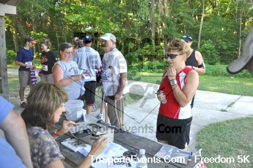 Freedom 5K Run/Walk<br><br><br><br><a href='http://www.trisportsevents.com/pics/pic00112.JPG' download='pic00112.JPG'>Click here to download.</a><Br><a href='http://www.facebook.com/sharer.php?u=http:%2F%2Fwww.trisportsevents.com%2Fpics%2Fpic00112.JPG&t=Freedom 5K Run/Walk' target='_blank'><img src='images/fb_share.png' width='100'></a>