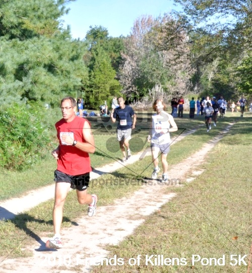 Friends of Killens Pond Open 5K Run/Walk<br><br><br><br><a href='http://www.trisportsevents.com/pics/pic00117.JPG' download='pic00117.JPG'>Click here to download.</a><Br><a href='http://www.facebook.com/sharer.php?u=http:%2F%2Fwww.trisportsevents.com%2Fpics%2Fpic00117.JPG&t=Friends of Killens Pond Open 5K Run/Walk' target='_blank'><img src='images/fb_share.png' width='100'></a>