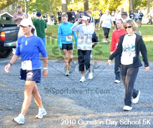 Gunston Centennial 5K Run/Walk<br><br><br><br><a href='https://www.trisportsevents.com/pics/pic00118.JPG' download='pic00118.JPG'>Click here to download.</a><Br><a href='http://www.facebook.com/sharer.php?u=http:%2F%2Fwww.trisportsevents.com%2Fpics%2Fpic00118.JPG&t=Gunston Centennial 5K Run/Walk' target='_blank'><img src='images/fb_share.png' width='100'></a>