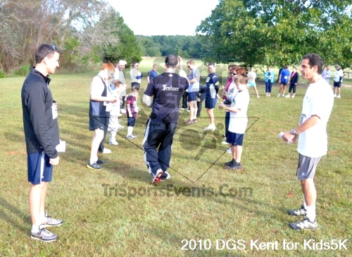 DGS - Kent for Kids 5K Run/Walk & Pushups for Charity<br><br><br><br><a href='https://www.trisportsevents.com/pics/pic00119.JPG' download='pic00119.JPG'>Click here to download.</a><Br><a href='http://www.facebook.com/sharer.php?u=http:%2F%2Fwww.trisportsevents.com%2Fpics%2Fpic00119.JPG&t=DGS - Kent for Kids 5K Run/Walk & Pushups for Charity' target='_blank'><img src='images/fb_share.png' width='100'></a>