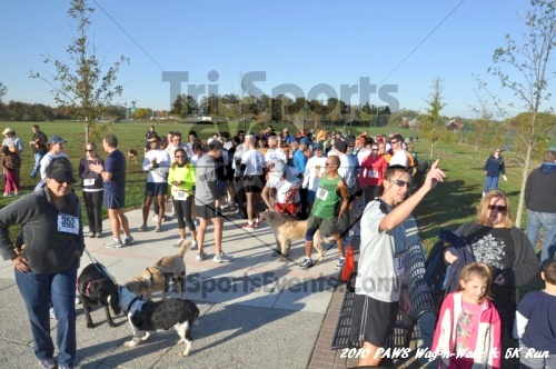 PAWS Wag-n-Walk and 5K Run<br><br><br><br><a href='https://www.trisportsevents.com/pics/pic00121.JPG' download='pic00121.JPG'>Click here to download.</a><Br><a href='http://www.facebook.com/sharer.php?u=http:%2F%2Fwww.trisportsevents.com%2Fpics%2Fpic00121.JPG&t=PAWS Wag-n-Walk and 5K Run' target='_blank'><img src='images/fb_share.png' width='100'></a>