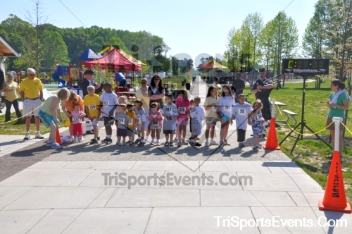 6th Trooper Ron's 5K Run/Walk<br><br><br><br><a href='https://www.trisportsevents.com/pics/pic0016.JPG' download='pic0016.JPG'>Click here to download.</a><Br><a href='http://www.facebook.com/sharer.php?u=http:%2F%2Fwww.trisportsevents.com%2Fpics%2Fpic0016.JPG&t=6th Trooper Ron's 5K Run/Walk' target='_blank'><img src='images/fb_share.png' width='100'></a>