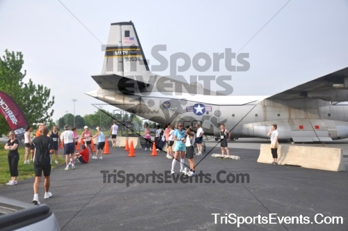 Dover Air Force Base Heritage Half Marathon & 5K Run/Walk<br><br><br><br><a href='http://www.trisportsevents.com/pics/pic0017.JPG' download='pic0017.JPG'>Click here to download.</a><Br><a href='http://www.facebook.com/sharer.php?u=http:%2F%2Fwww.trisportsevents.com%2Fpics%2Fpic0017.JPG&t=Dover Air Force Base Heritage Half Marathon & 5K Run/Walk' target='_blank'><img src='images/fb_share.png' width='100'></a>