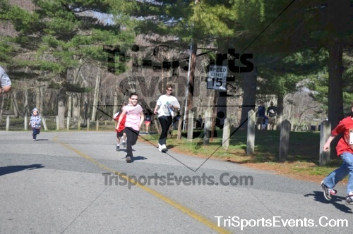 Shamrock Scramble 5K Run/Walk<br><br><br><br><a href='https://www.trisportsevents.com/pics/pic002.JPG' download='pic002.JPG'>Click here to download.</a><Br><a href='http://www.facebook.com/sharer.php?u=http:%2F%2Fwww.trisportsevents.com%2Fpics%2Fpic002.JPG&t=Shamrock Scramble 5K Run/Walk' target='_blank'><img src='images/fb_share.png' width='100'></a>