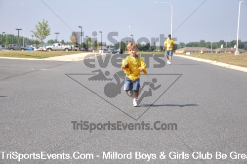 Milford Boys & Girls Club Be Great 5K Run/Walk<br><br><br><br><a href='http://www.trisportsevents.com/pics/pic00211.JPG' download='pic00211.JPG'>Click here to download.</a><Br><a href='http://www.facebook.com/sharer.php?u=http:%2F%2Fwww.trisportsevents.com%2Fpics%2Fpic00211.JPG&t=Milford Boys & Girls Club Be Great 5K Run/Walk' target='_blank'><img src='images/fb_share.png' width='100'></a>
