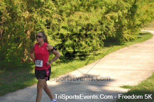Freedom 5K Run/Walk<br><br><br><br><a href='http://www.trisportsevents.com/pics/pic00212.JPG' download='pic00212.JPG'>Click here to download.</a><Br><a href='http://www.facebook.com/sharer.php?u=http:%2F%2Fwww.trisportsevents.com%2Fpics%2Fpic00212.JPG&t=Freedom 5K Run/Walk' target='_blank'><img src='images/fb_share.png' width='100'></a>