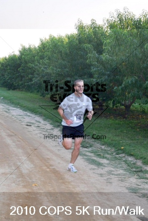Concerns Of Police Survivors (COPS) 5K<br><br><br><br><a href='https://www.trisportsevents.com/pics/pic00214.JPG' download='pic00214.JPG'>Click here to download.</a><Br><a href='http://www.facebook.com/sharer.php?u=http:%2F%2Fwww.trisportsevents.com%2Fpics%2Fpic00214.JPG&t=Concerns Of Police Survivors (COPS) 5K' target='_blank'><img src='images/fb_share.png' width='100'></a>