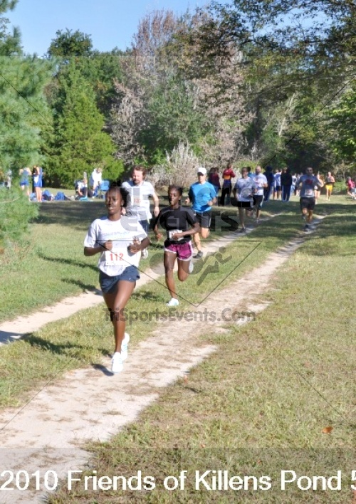 Friends of Killens Pond Open 5K Run/Walk<br><br><br><br><a href='https://www.trisportsevents.com/pics/pic00216.JPG' download='pic00216.JPG'>Click here to download.</a><Br><a href='http://www.facebook.com/sharer.php?u=http:%2F%2Fwww.trisportsevents.com%2Fpics%2Fpic00216.JPG&t=Friends of Killens Pond Open 5K Run/Walk' target='_blank'><img src='images/fb_share.png' width='100'></a>
