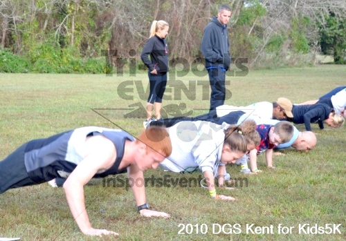 DGS - Kent for Kids 5K Run/Walk & Pushups for Charity<br><br><br><br><a href='https://www.trisportsevents.com/pics/pic00218.JPG' download='pic00218.JPG'>Click here to download.</a><Br><a href='http://www.facebook.com/sharer.php?u=http:%2F%2Fwww.trisportsevents.com%2Fpics%2Fpic00218.JPG&t=DGS - Kent for Kids 5K Run/Walk & Pushups for Charity' target='_blank'><img src='images/fb_share.png' width='100'></a>